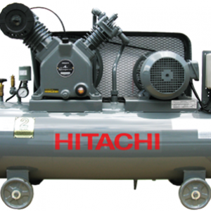 may-nen-khi-hitachi-2cap