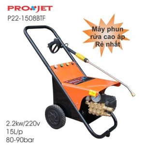 projet-P22-1508BTF