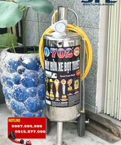 binh phun bot tuyet 702 dung tich 45 lit