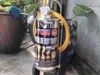 binh phun bot tuyet rua xe 702 dung tich 35 lit