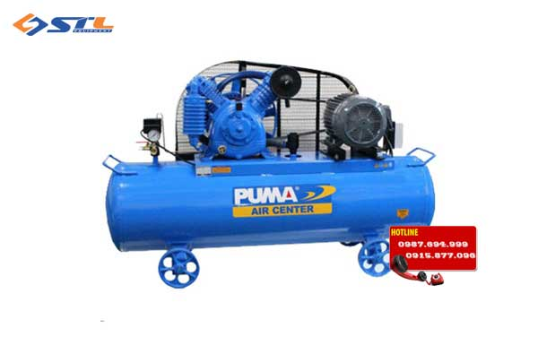 may nen khi puma tk 75300 7 5hp