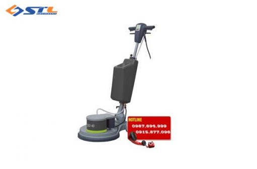 may cha san don ipc model sd43 hd