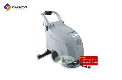 may cha san lien hop hiclean hc 530