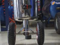 binh-bot-tuyet-kokoro