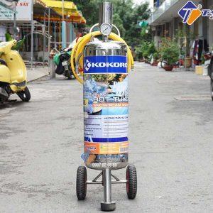 binh-bot-tuyet-kokoro-3