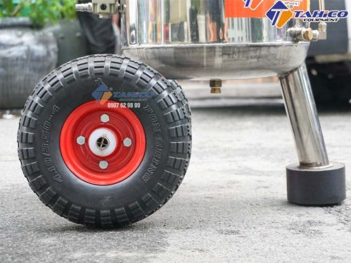 binh-bot-tuyet-kokoro-60l-2