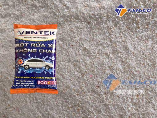 bot-rua-xe-bot-tuyet-khong-cham-ventek-eco100-2