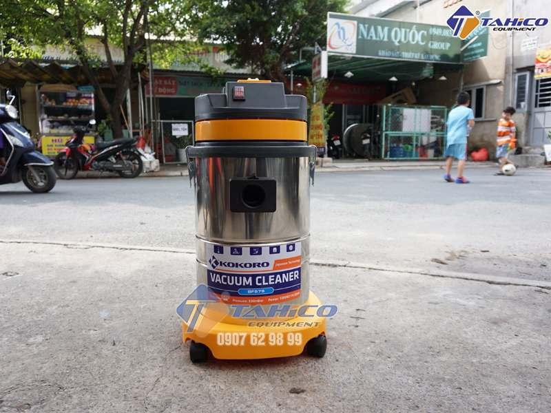 may-hut-bui-kokoro-20-lit