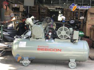 may-nen-khi-piston-khong-dau-7.5hp-5.5op-9.5g5a