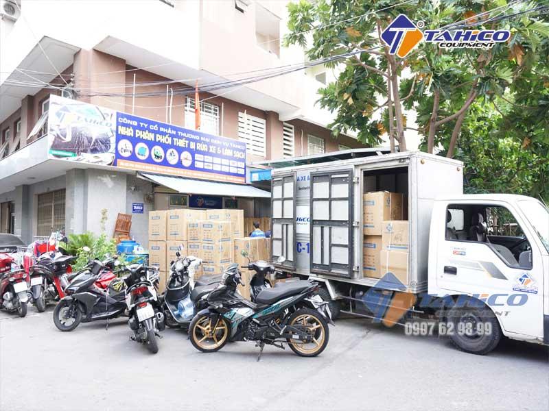 may-rua-xe-cao-ap-kokoro-18m36-7-5t4-4