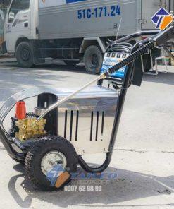 may-rua-xe-cao-ap-kokoro-t2200mg-3