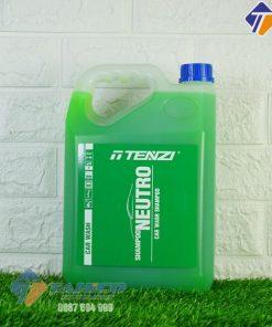 shampo-neutro-1